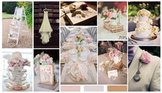 Cool pink and grey wedding ideas with modern touches for a chic grey wedding theme but with romantic accents in baby and pastel pinks Grey Wedding Theme, Pink Grey Wedding, Gray Wedding Colors, Wedding Color Schemes, Wedding Themes, Wedding Table, Wedding Styles, Our Wedding, Dream Wedding