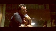 Meatloaf images Fight Club wallpaper photos (873502)