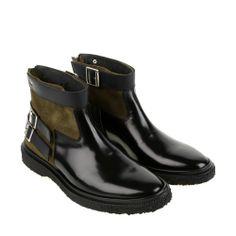 colette ADIEU PARIS Boots