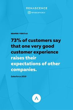 Most companies must realise that they are no longer competing against the guy down the street or the brand that sells similar product. Instead, they're competing with every other experience a customer has.  - Customer experience data, customer experience data, customer experience infographic, customer experience analytics, customer experience research, customer service insights, customer service data,  - #customerexperience #cx #ux #userexperience #insights #infographics #cxdata… Customer Experience, User Experience, Customer Service, Research Paper, Infographics, Insight, Guy, Photo And Video, Street