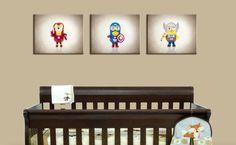 Sistema de impresión de foto de esbirros de Vengadores 3, decoración de la habitación de los niños, súbdito decoración, decoración de la habitación juvenil, decoración niños, despreciable me cartel niños, minion, arte de minion de IprayStudio en Etsy https://www.etsy.com/mx/listing/248005416/sistema-de-impresion-de-foto-de-esbirros