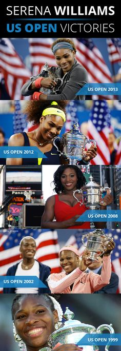 6d8f62a060847 1 Serena Williams remains the top-ranked woman on the 2014 WTA Tour dispute  the odds (injuries
