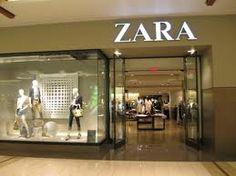 zara shop front - Google Search d7bb5fafb5