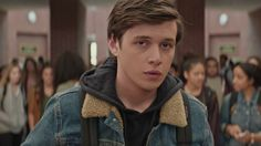 Love, Simon Is The Sweet, Coming-Out Teen Drama We've Been Waiting For: Watch #FansnStars
