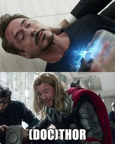 Marvel Movies in Chronological Order up to 2019 - Bucket List Your Welcome - Mar .Marvel Movies in Chronological Order up to 2019 - Bucket List Your Welcome - Marvel Universe marveluniverse Marvel Movies in Avengers Humor, Funny Marvel Memes, Marvel Jokes, Dc Memes, Funny Memes, Movie Memes, Marvel Squad, Marvel Dc, Marvel Heroes