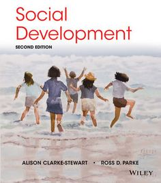 Complete solution manual for business essentials sixth canadian complete solution manual for social development 2nd edition by alison clarke stewart ross d parke 9781118804421 fandeluxe Image collections