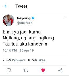 Read Taeyoung from the story HAYUK BACOT! Jokes Quotes, Book Quotes, Me Quotes, Funny Quotes, Reminder Quotes, Self Reminder, Tweet Quotes, Twitter Quotes, Wattpad Quotes