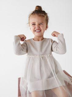 Black Kids Fashion, Kids Winter Fashion, Kids Fashion Boy, Toddler Fashion, Vintage Kids Fashion, Winter Kids, Summer Kids, Fashion Spring, Girl Fashion
