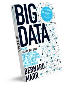 Big Data: What Are The Key Jobs and Salaries Available? - Data Science Central