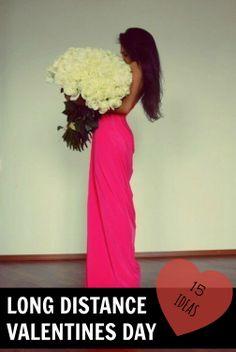 Hot Pink maxi love via Chloe Rose Boutique