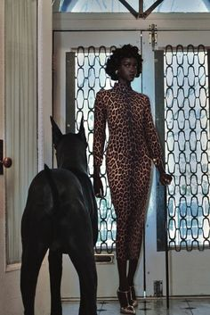 The Classy Issue Black Girl Magic, Black Girls, Sara Pichelli, Fashion Models, High Fashion, Classy Fashion, Dope Fashion, Fall Fashion, Mode Editorials