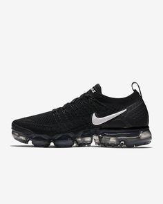 9e58130f4f42 Nike Air VaporMax Flyknit 2 Womens Running Shoe