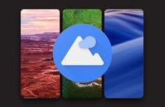 Aktualizace aplikace Google Tapety přináší nové povedené fotografie - https://www.svetandroida.cz/google-tapety-aktualizace-201705?utm_source=PN&utm_medium=Svet+Androida&utm_campaign=SNAP%2Bfrom%2BSv%C4%9Bt+Androida