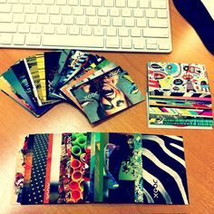 #jooxcards - @anderssauro- #webstagram