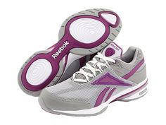 27a0c07815cb8e  49.99 ~ Reebok EasyTone Reenew Best Gym Shoes