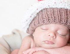 Dicas para fotografar recém nascidos