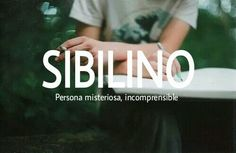 Cute Words, Weird Words, Pretty Words, New Words, Beautiful Words, Unusual Words, Spanish Vocabulary, Spanish Words, Special Words