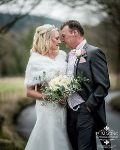 FS Imaging Wakefield Barn Wedding Venue, Wedding Groom, Wedding Ceremony, Vintage Wedding Theme, Themed Wedding Cakes, Winter Photography, Wedding Photography, Night Time Wedding, Wakefield