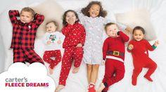 c48260bd34 Embedded image permalink Kids Pajamas