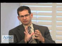 Can seasonal allergies cause eosinophilic esophagitis?  Answered by Jonathan Spergel, MD, PhD, Chief, Allergy Section, Co-Director, Center for Pediatric Eosinophilic Disorders, Children's Hospital of Philadelphia.  Video from APFED's Educational Webinar Series, sponsored by EleCare®. http://www.youtube.com/playlist?list=PL184787CB3CDFCE91