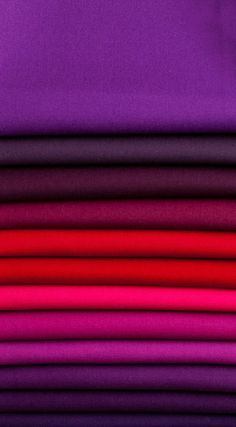 Red and purple purple color combinations, red color schemes, purple red color, magenta