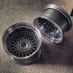 "Save the Wheels on Instagram: ""@senor_awesometown\'s #SouthernWays. #savethewheels #wheels #セーブザホイール #ホイール #meshwheels #Epsilon #EpsilonWheels…"""