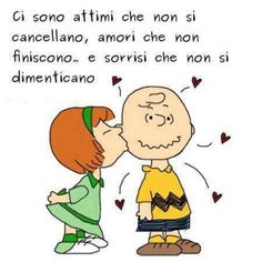 vignette charlie brown Ci sono attimi Charlie Brown, Chat Line, Lucy Van Pelt, Feelings Words, Snoopy Love, Vignettes, Cartoon, Thoughts, Comics
