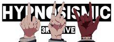 Rap Battle, Anime Artwork, Guys, My Love, Anime Boys, Adventure Time, Otaku, Sash, Pintura