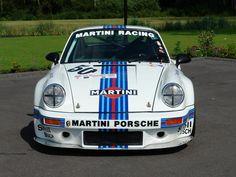 Porsche 911 964, Porsche Carrera, Ferdinand Porsche, Porsche Classic, Gt Cars, Race Cars, Le Mans, Volkswagen, Sports Car Racing