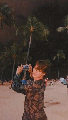 Kai is your boyfriend Kaisoo, Kyungsoo, Handsome Faces, Handsome Boys, Boyfriend Best Friend, Exo Album, Kim Jong In, Exo Kai, Exo Members