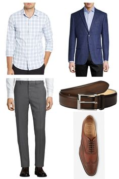 Meeting Outfit, Identity, Digital, Outfits, Suits, Personal Identity, Kleding, Outfit, Outfit Posts