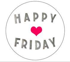 Happy #Friday Zidders bidders!