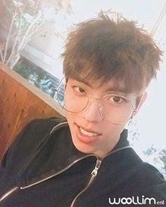 170118 #Dongwoo #Infinite IG update