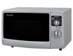 booking a dive. Microwave Oven, Sharp Microwave, Kitchen Appliances, Hotels, Diy Kitchen Appliances, Home Appliances, Microwave, Kitchen Gadgets, Microwave Cabinet