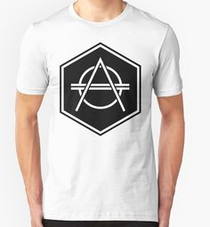 DJ Don-Diablo Tshirt,Col Rond,Femme T-shirt,cadeau
