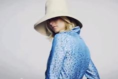 COLLECTION PREVIEW: H&M STUDIO COLLECTION SS15 http://www.shoera.com/2014/12/22/collection-preview-hm-studio-collection-ss15/