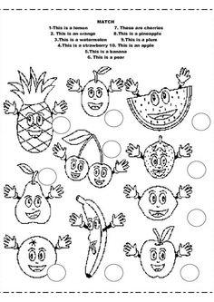 math worksheet : 1000 images about esl ideas on pinterest  esl worksheets and  : Free English Worksheets For Kindergarten