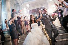 #boda #wedding