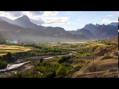 Ryan Stewart - Surreal - YouTube