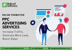 Advertising Services, Digital Marketing Services, Mail Marketing, Online Marketing, Software Development, Business Design, A Team