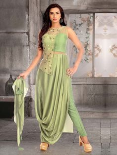 We Coustmize all Boutique Collection On Order So Design Discuss✅ Estimate Price Order✅ & Any inqery Plz Whatsp📲or 📞Call Mr. Indian Gowns Dresses, Indian Fashion Dresses, Dress Indian Style, Indian Designer Outfits, Indian Outfits, Stylish Dress Designs, Designs For Dresses, Dress Neck Designs, Stylish Dresses
