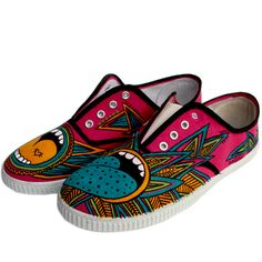 """Compar zapatillas modelo """"Boca Explosiva"""" en pnitas.es tienda online..Buy sneakers """"boca explosiva""""  http://pnitas.es/shop/zapatillas-2/zapatillas-modelo-boca-explosiva/"""
