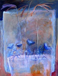 Galleri Thune | ved Kirsten Thune