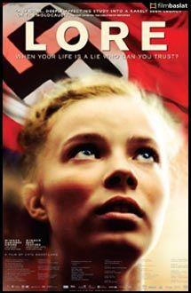 Sweet November adlı film: aktörler ve roller