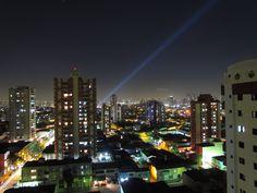 Mooca / São Paulo / Brasil. #sampa #vanderos