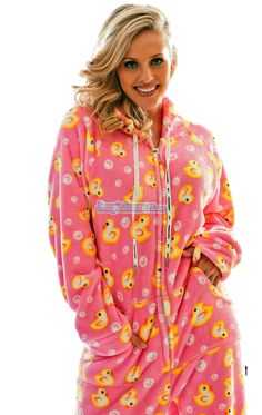 1e1f0f0b47 Onesie - Adult Onesie - Kid  s Onesie - All in One Sleepsuits