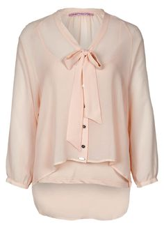 Fornarina Bluse: http://zln.do/16dSNS4