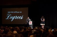 TOP 3 BUSINESS TIPS FOR PHOTOGRAPHERS FROM THE WPPI 2016 SPEAKERS #photography https://www.slrlounge.com/top-3-business-tips-photographers-wppi-2016-speakers/