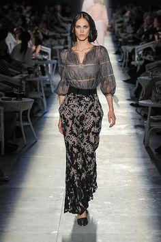 chanel haute couture 2014 | CHANEL COUTURE FALL-WINTER 2012-2013 - Fashion Diva Design