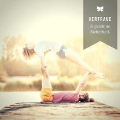 Acro, Keep Alive, Yoga Lifestyle, Angst, Yoga Poses, Movie Posters, Inner Strength, Exploring, Film Poster